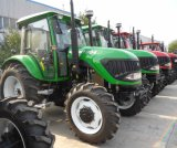 Cheap Price Chinese 100HP Farm Tractor for Sale