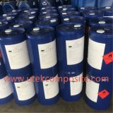 Cobalt Octoate Accelerator for Unsaturated Polyester Resin