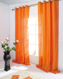 Organza Window Curtain (9)