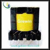 Etd High Frequency Electronic Transformer for Lighting Fixture