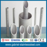 Wholesale 309S ASTM Seamless Pipe Stainless Steel Price List