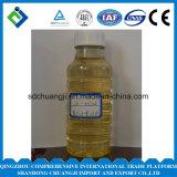 Polymer AKD Emulsifier for Paper