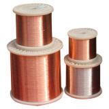 Copper Clad Aluninum Wire