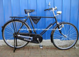 """28"""" Special Coaster Triditional Bike with Lowest Price (SH-TR025)"""
