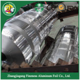 High Quality Aluminum Foil for Food Container