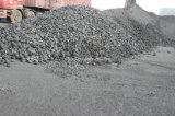 Low Ash Met Coke/Foundry Coke for Steelmaking