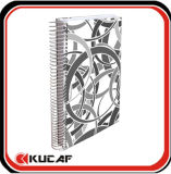 Eco Friendly Spiral Paper Notebook