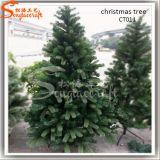 6ft Beautiful Green PE Artificial Indoor Christmas Xmas Tree