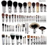 Professional Powder Brush with Competitive Price