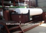 1.6m SMS Polypropylene Spunbond Non Woven Fabric Making Machine