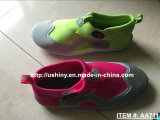 Kids Water Shoes with Velcro Strap