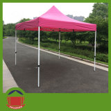 Outdoor Powder Coating Steel Instant Party Tent