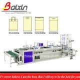 Multi-Functional Handle Bag Making Machine