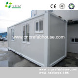 Sandwich Panel Modular Container House