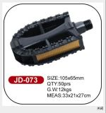 Very Good Quality Black Foot Pedal Jd-073