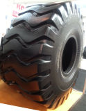 Bias OTR Tyre with L3/E3 Pattern for Loader Tyre (29.5-25)