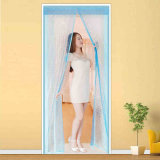 Magnetic Door Air Curtain/Air Conditioner Room Door Curtain Closing Automatically