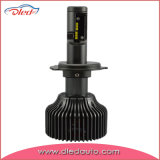 G7 H7 LED Car Headlight Philips Chip for EUR Cool Car