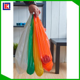 Strong to Hold Trash Can Liners Litter Sack Wastebasket Bags