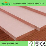 Melamine Paper Faced MDF for Decoration