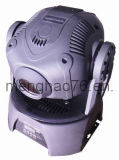 LED Moving Head Light G (LIKE-MLG60)