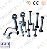 High Quality Swift Lifting Anchor for Precast Concrete