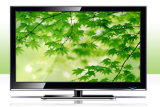 32inch LED TV/FHD TV /HD TV /Televistion