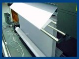 Latest Direct Textile Printer (with Epson DX7 Head) . 1.8 M/3.2 M, 1440 Dpi
