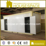 Mobile Prefab Ablution Container House with Shower and Bath (S20-N)
