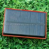 Small Solar Panel for Solar Charger