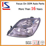 Auto Spare Parts - Head Lamp for Renault Scenic 1999-2002 (LS-RL-029)