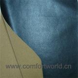 PU Leather (SAPU01099)