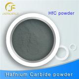 Hfc Powder, Hafnium Carbide Powder