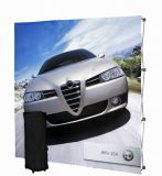 Fabric Pop up Display (LT-09D)