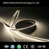 LED Strip Light 5050 12V 30LEDs/M 60LEDs/M 120LEDs/M with Very Good Factory Price