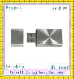Promotional 16GB USB Flash Drive (GC-P123)