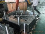 Automotive Die Casting Large Mould base