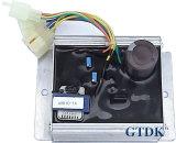 Single-Phase 10kw Generator Automatic Voltage Regulator