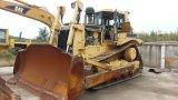 Used Cat Bulldozer Cat D8r for Sale