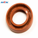 PTFE Sealing Gasket with High Performance Good Quality