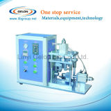 Desk-Top Semi-Auto Grooving Machine for Various Cylinder Cell - Gn-Gc650 Series