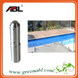 Stainless Steel Glass Handrail Fittings Stainless Steel Spiogt