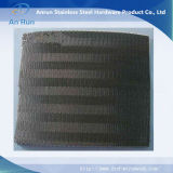 Factory Price Stainless Steel 304 Filter Elements with Great Price