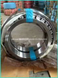 Low Price Tapered Roller Bearing (30315) Make in Shandong
