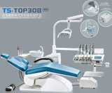 Deluxe Dental Chair (TS-TOP308)