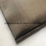 Texturized Basalt Fiber Fabric/ Basalt Fiber Cloth