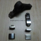 Powder Metallurgy Rocker Arm, Swing Arm, Rocker Lever, Pitman Arm