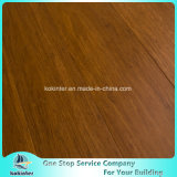 Promotional Carbonized Strand Woven Bamboo Flooring with Super Quality and Cheap Price