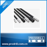 T38 Speed Rod for Drilling