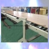 Plastic PVC Crust Foam Board Machine Line